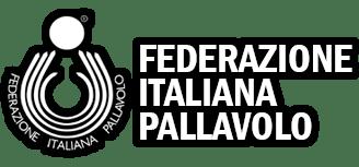 Proroga Iscrizioni Campionati 2017-2018